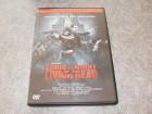 Paris by Night of the Living Dead ANOLIS DVD Kurzfilm