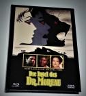Die Insel des Dr. Moreau - Limited Mediabook Edition - 2-Dis