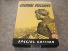 EASY RIDER Peter Fonda UK-Special Edition 2 DVDs DEUTSCH RAR