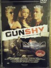 Gunshy - Aus Leidenschaft zum Mörder