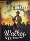Walker - Texas Ranger - Staffel 6 DVD 14-16