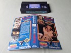 Macabra - Die Hand des Teufels VHS Marketing Pappe