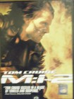 M:I-2 Mission Impossible 2