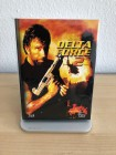 Delta Force 2 Bluray Mediabook