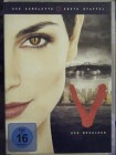 V - Die Besucher STAFFEL 1