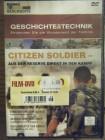 DISCOVERY Geschichte & Technik Citizen Soldier NEU