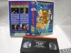 2225 ) Ruhe Sanft GmbH  VCL Video