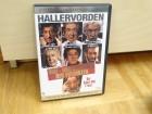 DIDI Dieter Hallervorden und die Rache der Enterbten DVD