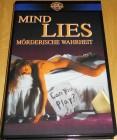 Mind Lies - Mörderische Wahrheit große Hartbox DVD