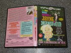 The wild wild World of JAYNE MANSFIELD Something Weird DVD