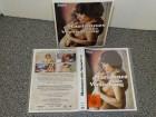 Mariannes süße Versuchung // Rosa Fumetto Donau Film DVD