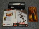 MARTIN ( Romero ) Redemption VHS