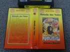 Melodie des Todes Dolanies INTER-PATHE VHS