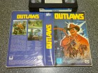 OUTLAWS // CIC Western Zeitreise Cowboys !!!