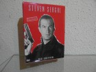 Steven Seagal Die Edition Box 3 DVDs Uncut