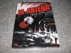LA ANTENA 2-Disc Special Edition  Capelight SCHUBER wie neu