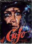 Mediabook : Cujo - Limited Edit. Classic (x)