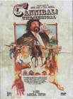 Cannibal ! The Musical Mediabook 2Disc #111B