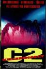 C2 Killerinsect dt. uncut Gr.Hartbox LE 35 Cover A NEU OVP