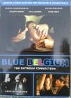 BLUE BELGIUM - The Dutroux Connection