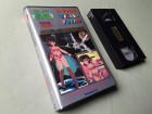 Search for Uranus / Gonad the Barbarian VCK X-Rated VHS