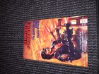 Hard Justice DVD gr Hartbox NEU X-Rated AVV NSM