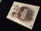 Auf Messers Schneide -Alec Baldwin    - Mediabook -  Top!