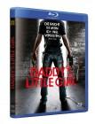 Daddys little Girl - UNCUT Blu-ray Neu/OVP