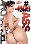 Archangel - #Jada Stevens Ass 01 (3065221,NEU,Kommi)