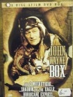 John Wayne Box 3 Filme
