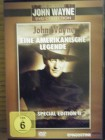 Eine Amerikanische Legende - John Wayne Collection