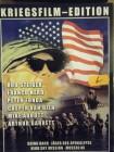 Kriegsfilm-Edition 4 Filme im Digipack