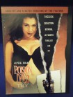 Poison Ivy 2 - Lily - UNRATED IMPORT
