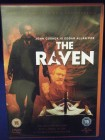 The Raven GB IMPORT