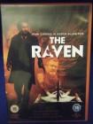 The Raven GB IMPORT