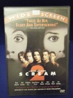 Scream 2 US IMPORT