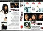 (VHS) Tracks of a Killer - Wolf Larson, James Brolin