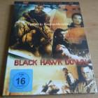 Black Hawk Down Mediabook OVP - Bluray + DVD