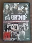 The Grind DVD Danny Trejo Thomas C. Howell, Tom Sizemore
