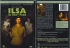 Ilsa, the Wicked Warden  - Klassiker von Jess Franc