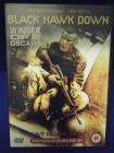 Black Hawk Down GB IMPORT