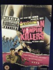Lesbian Vampire Killers GB IMPORT