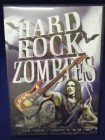 Hard Rock Zombies US IMPORT R-Rated