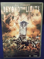 Beyond the Limits PROMO-DVD rar