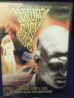 Natural Born Killers DIRECTOR´s CUT US IMPORT