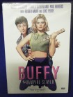 Buffy the Vampire Slayer US IMPORT