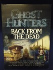 Ghost Hunters - Back from the Dead GB IMPORT