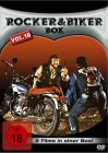 Rocker & Biker 10 Box (9928445225,Kommi)