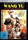 Wang Yu - Der stählerne Todesschlag (9944526, Kommi, NEU)