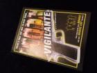 Vigilante  -   Mediabook -Rar -Top!  60 /333